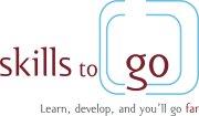skills to go logo